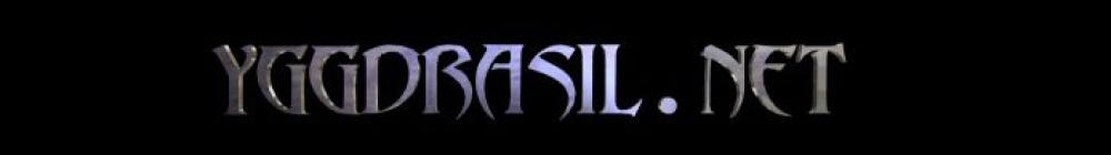 yggdrasil.net